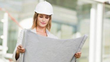 femme-travail-chantier
